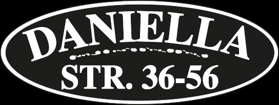 Daniella Design