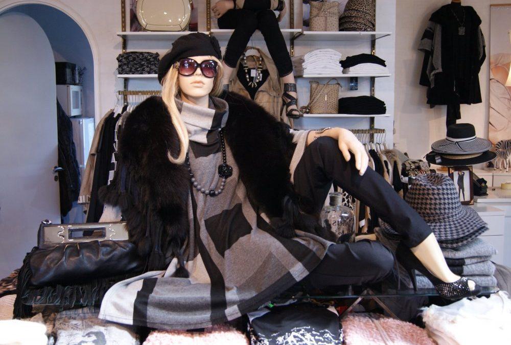 Inspiration i pels og læder
